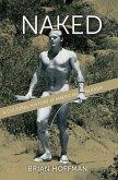 Naked (eBook, PDF)