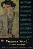 Virginia Woolf (eBook, PDF)