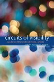 Circuits of Visibility (eBook, PDF)