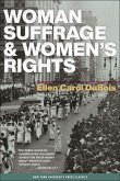Woman Suffrage and Women's Rights (eBook, PDF)