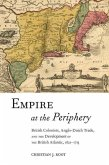 Empire at the Periphery (eBook, PDF)