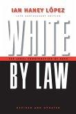 White by Law 10th Anniversary Edition (eBook, ePUB)