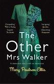 The Other Mrs Walker (eBook, ePUB)