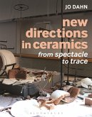 New Directions in Ceramics (eBook, ePUB)