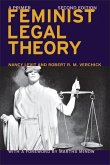 Feminist Legal Theory (Second Edition) (eBook, PDF)