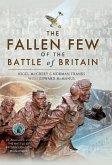 Fallen Few of the Battle of Britain (eBook, ePUB)