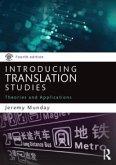 Introducing Translation Studies (eBook, PDF)