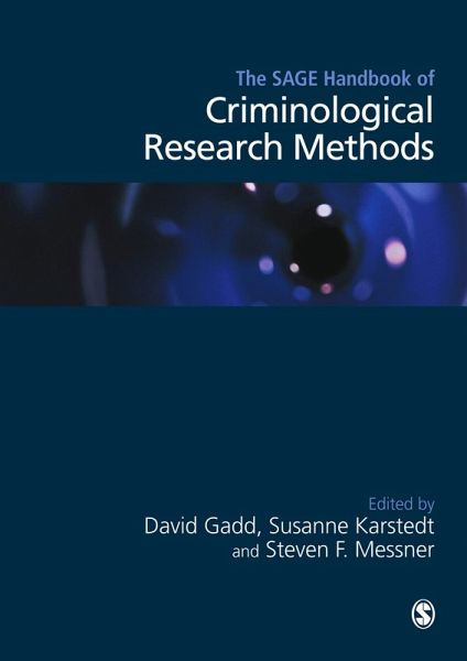 criminological research Although isolated criminology theories have provided empirical insight into the important factors perceived and expected to explain delinquency and crime.