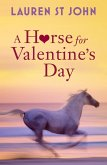 A Horse for Valentine's Day (eBook, ePUB)
