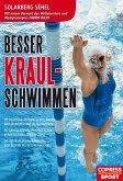 Besser Kraul-Schwimmen (eBook, ePUB)