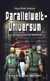 Parallelwelt-Universum (eBook, ePUB)