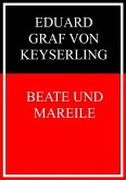 Beate und Mareile (eBook, ePUB)