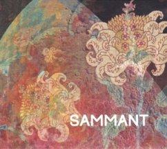Sammant - Sammant