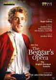 John Gay: Beggars Opera