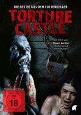 Torture Castle - Die Bestie aus dem Folterkeller
