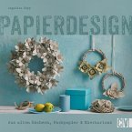 Papierdesign (eBook, ePUB)