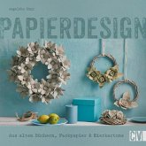 Papierdesign (eBook, ePUB)