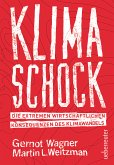 Klimaschock (eBook, ePUB)