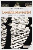 Leonhardsviertel (eBook, ePUB)
