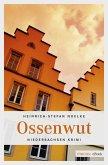 Ossenwut (eBook, ePUB)