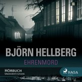 Ehrenmord (MP3-Download)