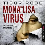 Das Mona-Lisa-Virus (MP3-Download)