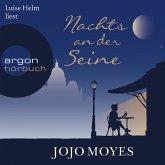 Nachts an der Seine (MP3-Download)