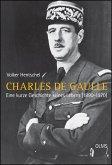 Charles de Gaulle (eBook, PDF)