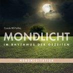Mondmeditation: MONDLICHT - Im Rhythmus der Gezeiten (MP3-Download)