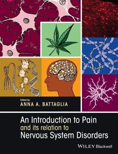 An Introduction to Pain and its relation to Nervous System Disorders (eBook, PDF)