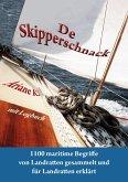 De Skipperschnack (eBook, ePUB)