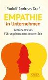 Empathie in Unternehmen (eBook, ePUB)