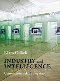 Industry and Intelligence (eBook, ePUB)