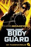 Im Fadenkreuz / Bodyguard Bd.4 (eBook, ePUB)