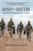 Band of Sisters (eBook, ePUB)