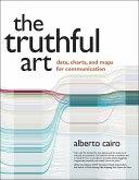 Truthful Art, The (eBook, ePUB)