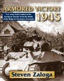 Armored Victory 1945 (eBook, ePUB)