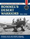 Rommel's Desert Warriors (eBook, ePUB)
