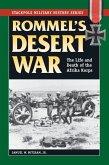 Rommel's Desert War (eBook, ePUB)