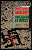 Christianity and the Holocaust of Hungarian Jewry (eBook, PDF)