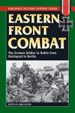 Eastern Front Combat (eBook, ePUB)
