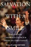 Salvation with a Smile (eBook, PDF)