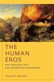 Human Eros (eBook, ePUB)