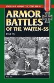 Armor Battles of the Waffen SS (eBook, ePUB)