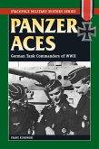 Panzer Aces I (eBook, ePUB)