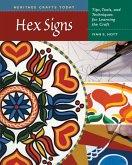 Hex Signs (eBook, ePUB)