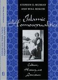 Islamic Homosexualities (eBook, PDF)