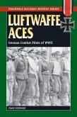 Luftwaffe Aces (eBook, ePUB)