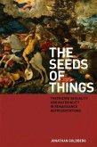 Seeds of Things (eBook, PDF)