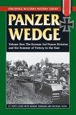 Panzer Wedge (eBook, ePUB)